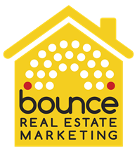 Bounce R.E. Marketing Services